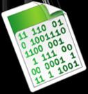 web programming banner