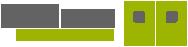 3rbmall logo