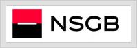 nsgb bank