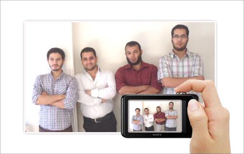 محمود سعيد ابراهيم على فريق عمل عرب مول عرب مول حلول الويب تسويق الكترونى تجارة الكترونية