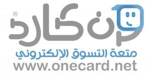 ون كارد موزع معتمد عرب مول طنطا بنوك الكترونية