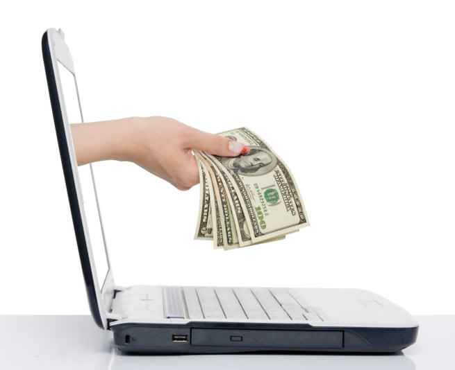 ويسترن يونيون مميزات تحويل الاموال تحويل الاموال استلام اموال ارسال اموال