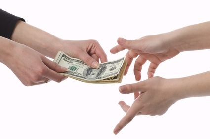 ويسترن يونيون رقم التحكم لتحويل الاموال تحويل الاموال البنوك الالكترونية استلام اموال ارسال اموال